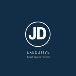 JD Executive